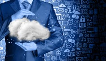 How PaaS can head off disaster