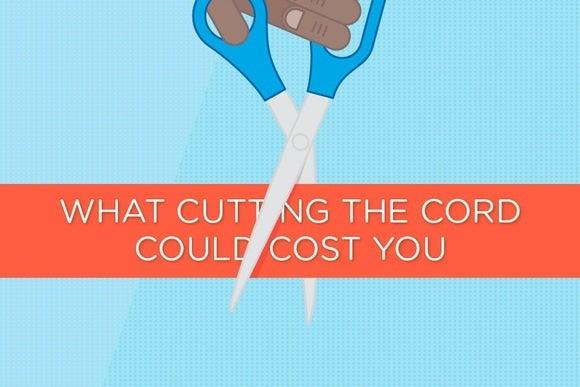 coxcordcutting