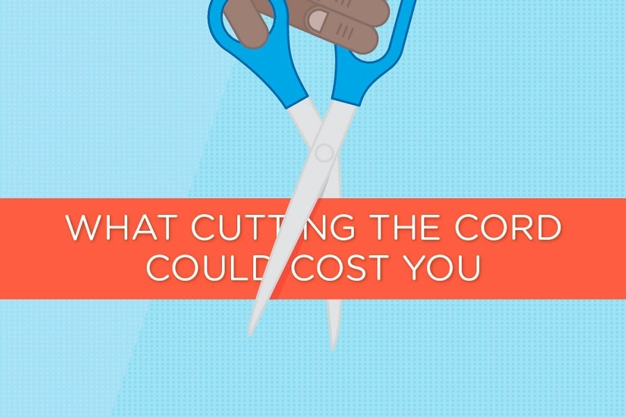 Cox communications anti cord cutting propaganda techhive the header image for coxs anti cord cutting missive before it was wiped from the companys website solutioingenieria Gallery