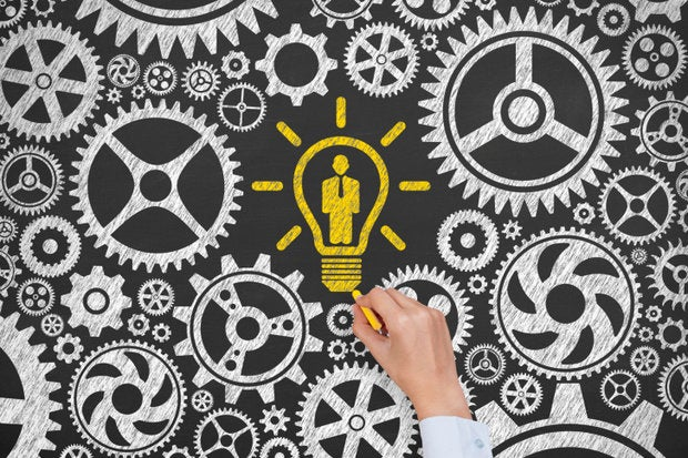 crowdsource innovation