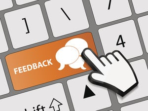 Why your online testimonials are failing to convert