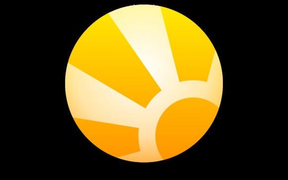 daylite mac icon