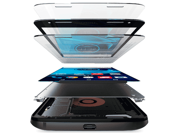 droid turbo 2 reviews