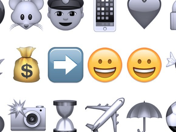 now you can adopt emoji to help save the world s smaller languages