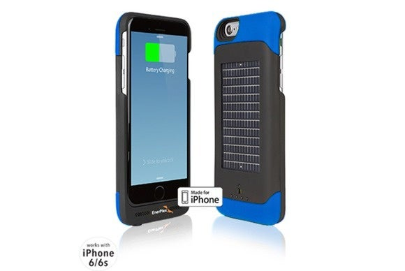 enerplex surframp iphone