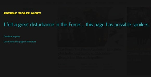 forceblock