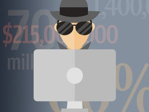 Small business owners: From victims of fraud to victors over cyberattacks
