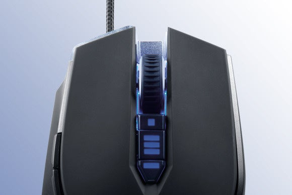 Best gaming mice 2019: Reviews and buying advice | PCWorld