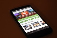 How to redeem a Google Play Store promo code
