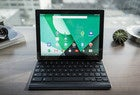 Google pushes 7.1.2 to Nexus, Pixel devices, bringing new multitasking for tablets