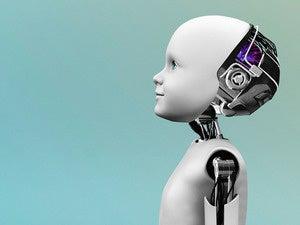 Weird science: 10 strange tech stories from 2015