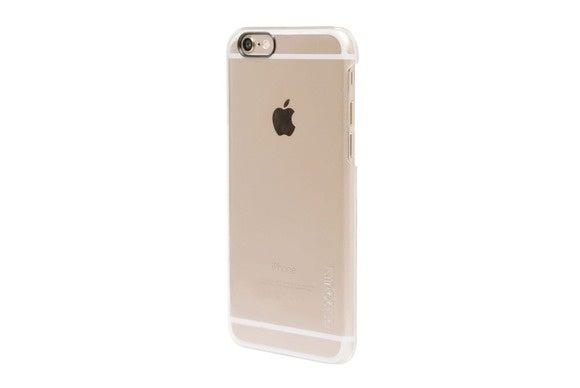 incase quicksnap iphone