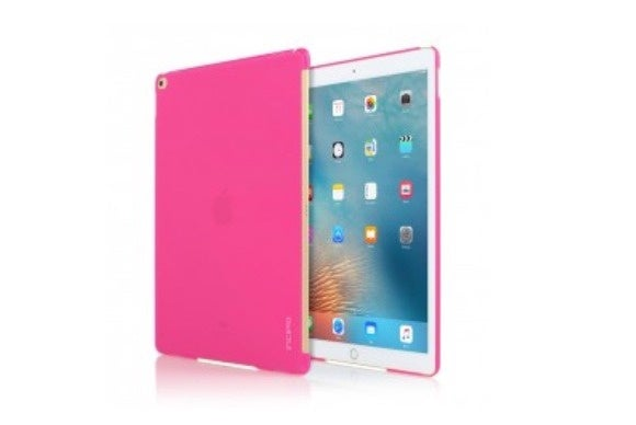 incipio feather ipad