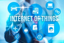 7 requirements for the Enterprise of Things
