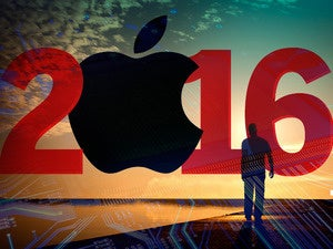 13 critical questions for Apple heading into 2016