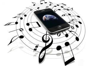 iphone ringtone1