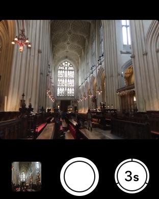 12 Awesome Iphone Camera Tricks Anyone Can Do Macworld