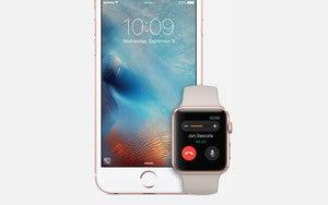 iphone6s apple watch 2015 stock
