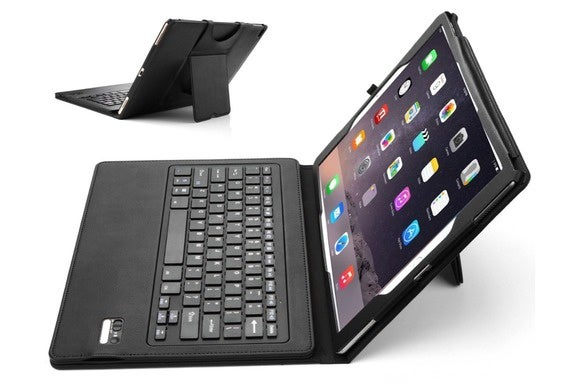 ivso keyboard ipad