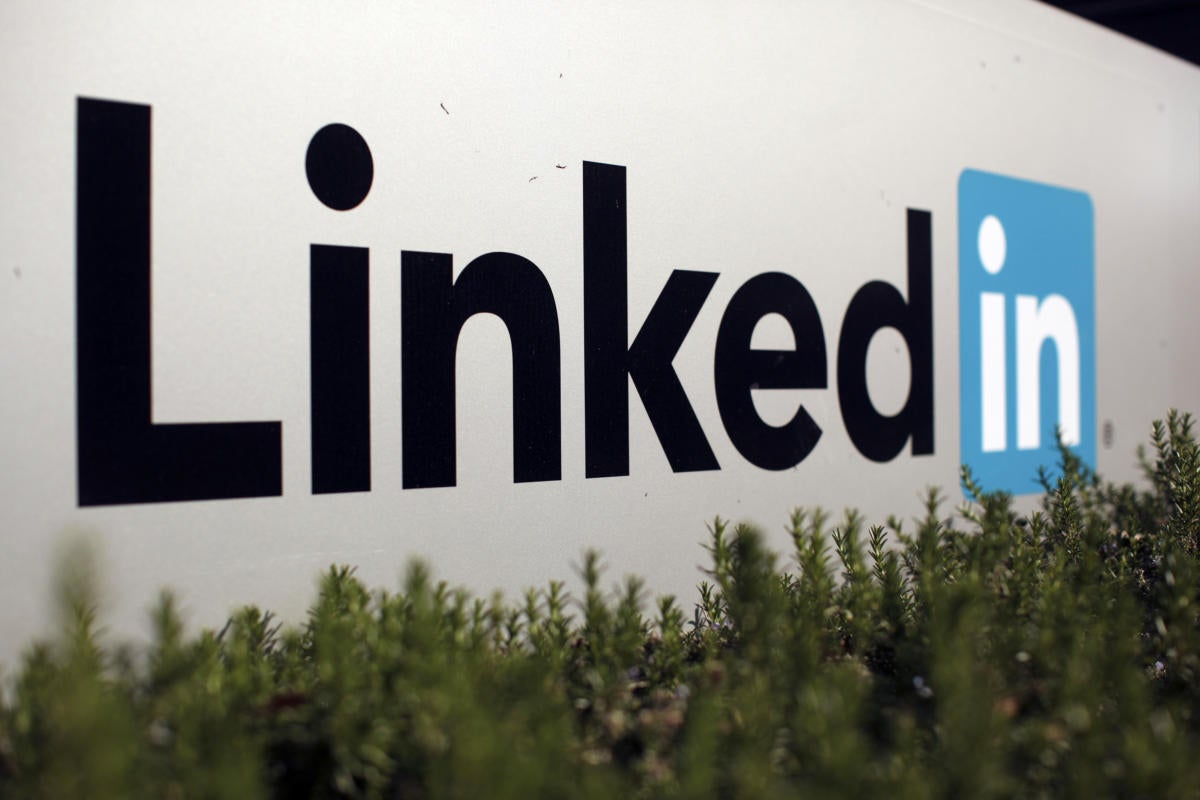 The secrets to LinkedIn's open source success