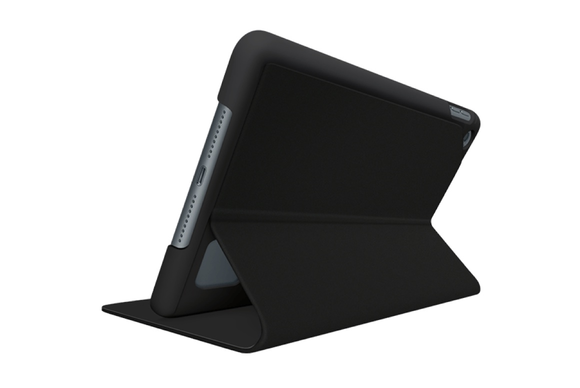 logitech focusanyangle ipad