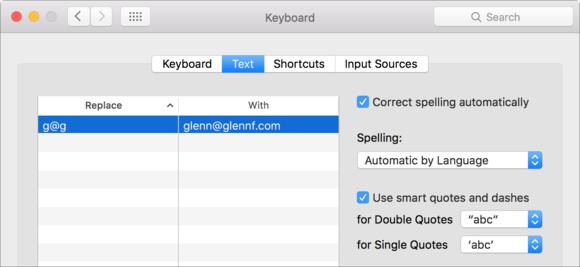 mac 911 fix double caps keyboard prefs