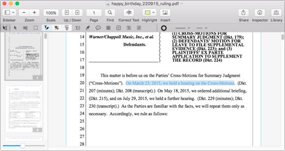 mac 911 pdfpen pro court doc ocr