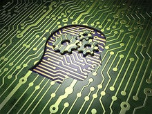 Why CSOs and CISOs need to care about machine learning