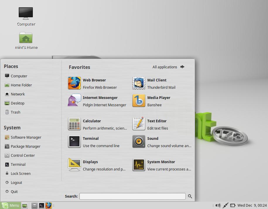 Update sound driver linux mint | Realtek Hd Audio Driver For Linux