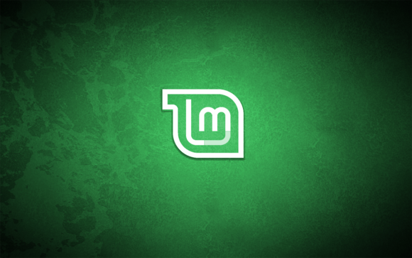 Is Linux Mint a crude hack of existing Debian-based distributions?