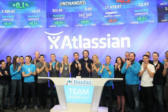 Rise of the SPI: Atlassian spin or a better variation of the API?
