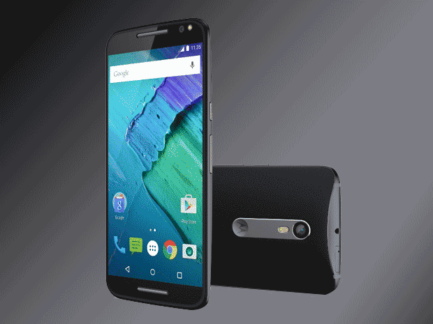 moto x pure edition reviews
