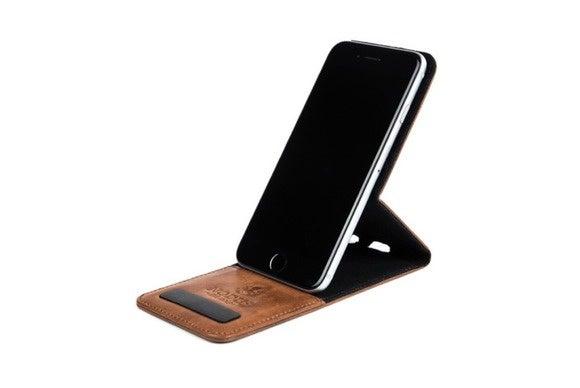 nodus accessflip iphone