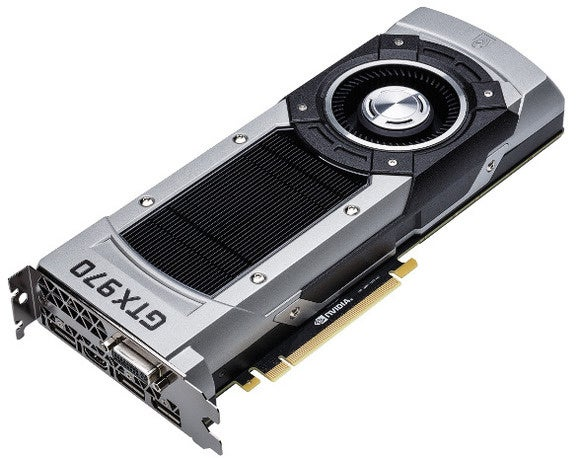 nvidia geforce gtx 970 3qtr
