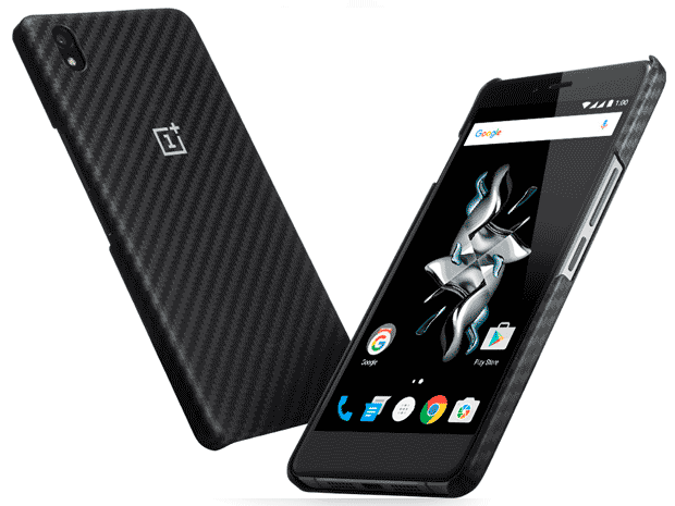 oneplus 2 reviews