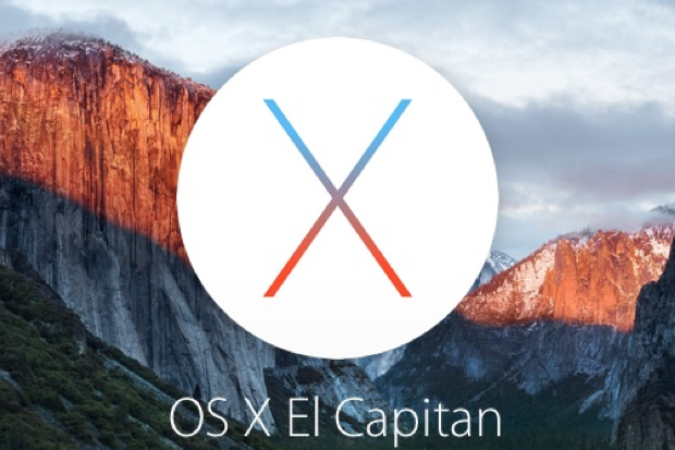 Apple patches 56 vulnerabilities in OS X El Capitan, improves Live Photo sharing