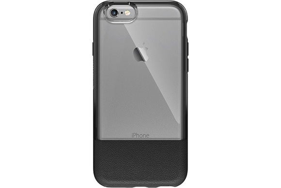 otterbox statement iphone