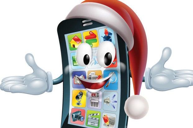 phone cases2