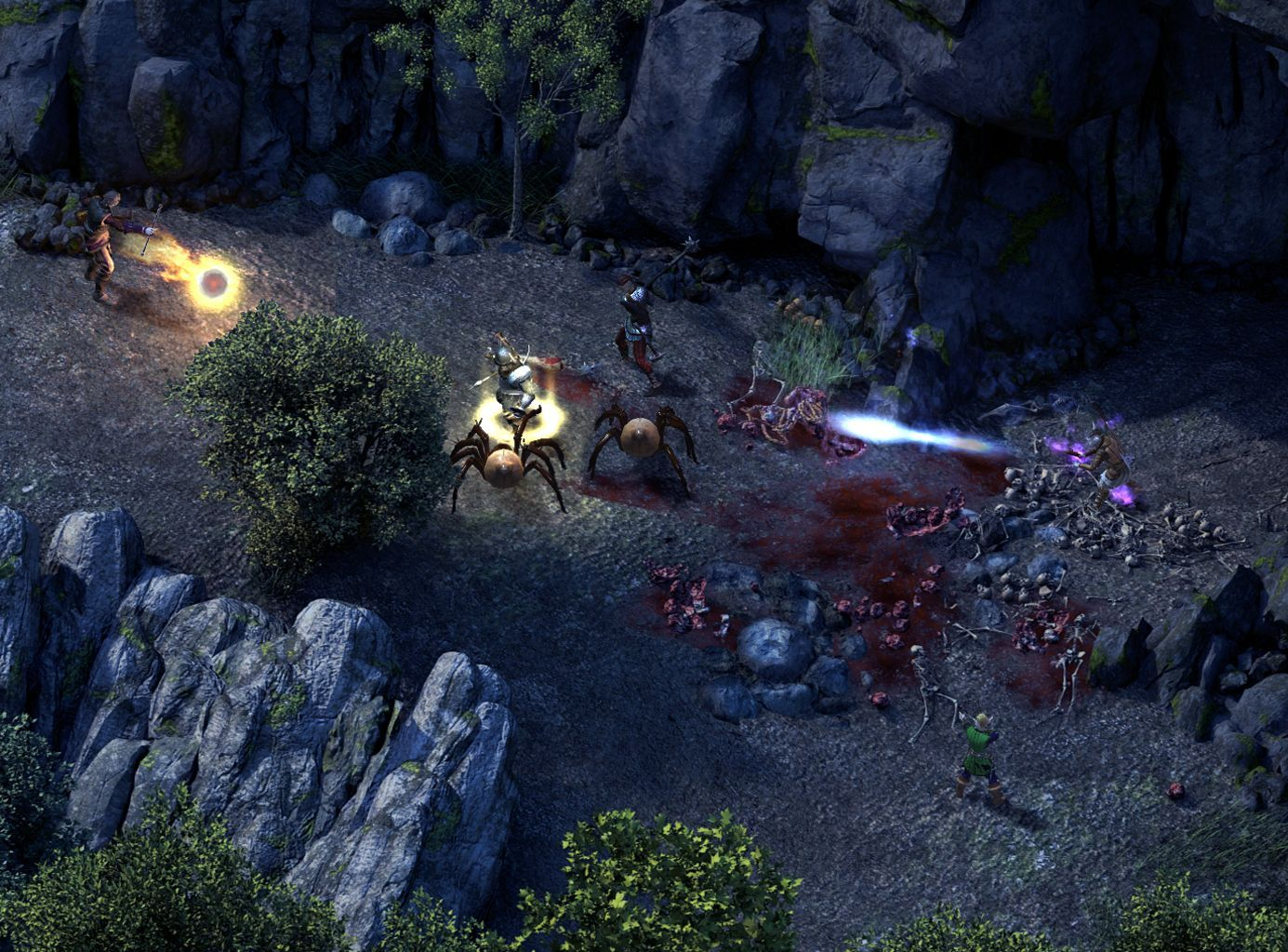best free pc strategy games 2015