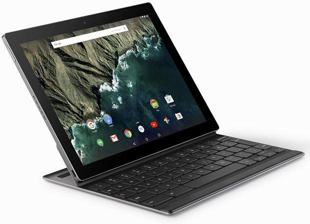 Pixel C Google