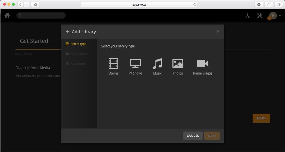 Turn a Mac mini into a media server with Plex | Macworld