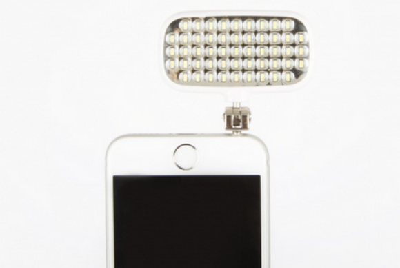 pocketspotlight