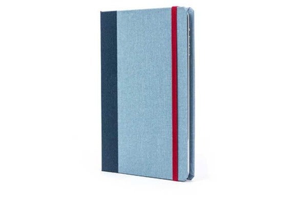 portenzo customhardback ipad