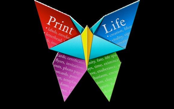 printlife 3 mac icon