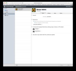 profilemanagerweb