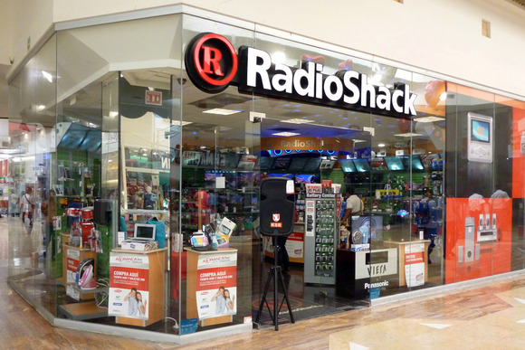 radio shack tech that died 2015
