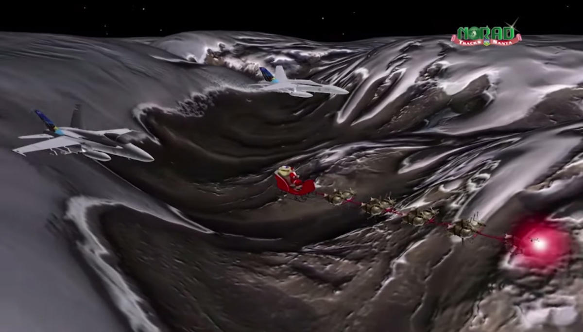 norad-s-amazing-60-year-santa-tracking-history