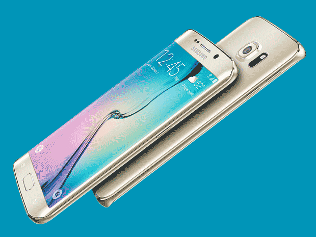 samsung galaxy s6 galaxy s6 edge reviews