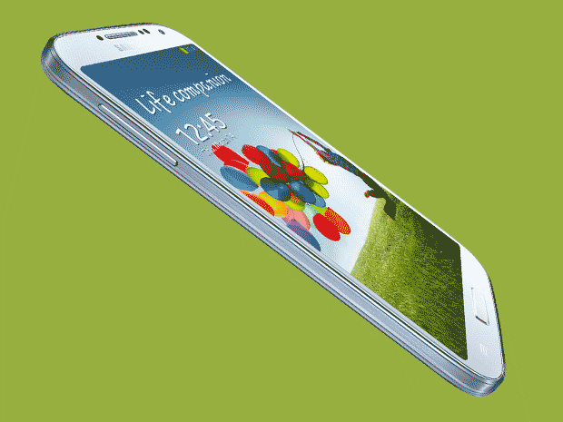 samsung galaxy s4 reviews