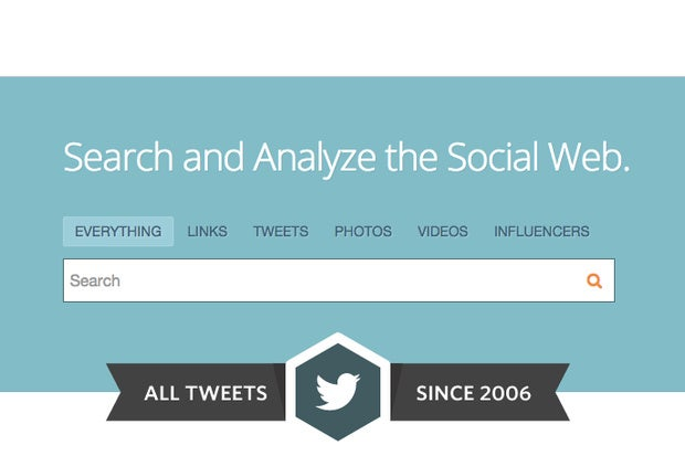 Apple's Topsy social search engine Tweets out its own demise